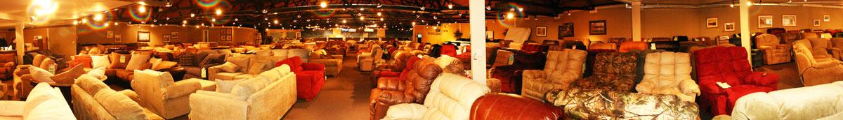 Coons Sit U0026 Sleep Shop Is Always Adding To The Selection Which Features  Simmons U2022 Signature Design By Ashley U2022 Serta U2022 ComforPedic U2022 Tempur Pedic U2022  Best ...